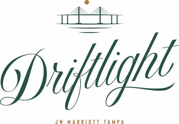 Driftlight Logo